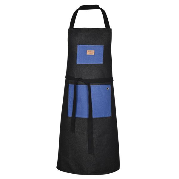 tablier-homme-102x100cms-noir-bleu-royal_JEANTABHOM-1222-1
