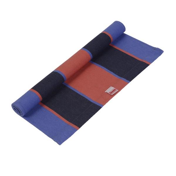 artiga.fr/content/uploads/toile-a-transat-prete-a-poser-pour-chilienne-chaise-longue-100-POURC-coton-labenne_TOTRTCH-0982-1