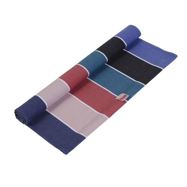 artiga.fr/content/uploads/toile-a-transat-prete-a-poser-pour-chilienne-chaise-longue-100-POURC-coton-montfort-bleu_TOTRTCH-0969-1