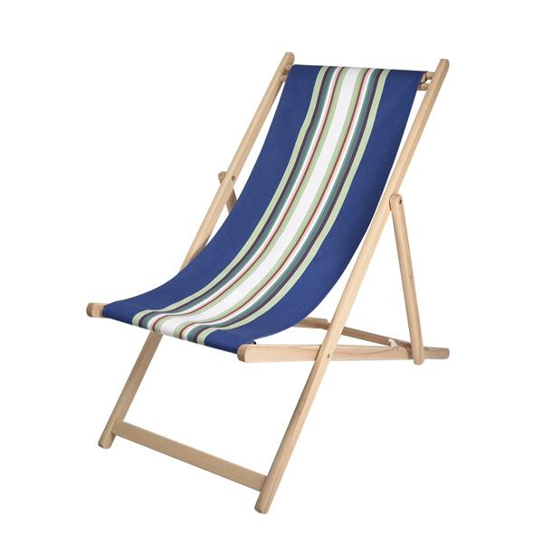 toile-a-transat-prete-a-poser-pour-chilienne-chaise-longue-aroue_TOTRTCH-1193-1
