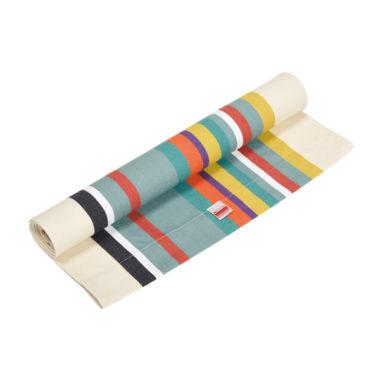 toile transat pr te poser pour chilienne chaise longue biarotte artiga. Black Bedroom Furniture Sets. Home Design Ideas