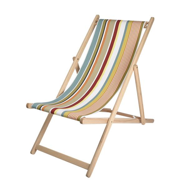 toile-a-transat-prete-a-poser-pour-chilienne-chaise-longue-garazi_TOTRTCH-1191-1
