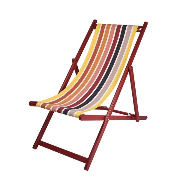 toile-a-transat-prete-a-poser-pour-chilienne-chaise-longue-garlin-ocre_TOTRTCH-1186-2