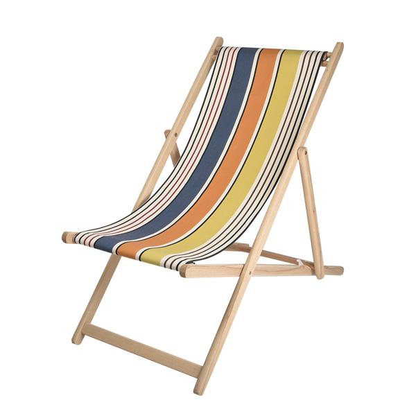 toile-a-transat-prete-a-poser-pour-chilienne-chaise-longue-gouts_TOTRTCH-1179-1