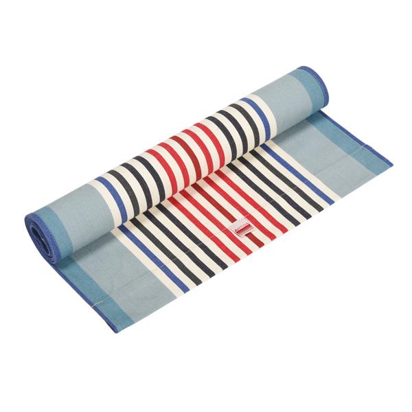 toile transat pr te poser pour chilienne chaise longue hinx artiga. Black Bedroom Furniture Sets. Home Design Ideas