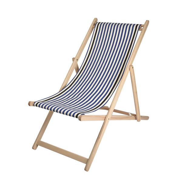 toile-a-transat-prete-a-poser-pour-chilienne-chaise-longue-lacquy-bleu_TOTRTCH-1171-1