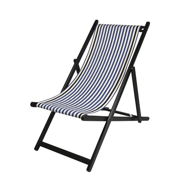 toile-a-transat-prete-a-poser-pour-chilienne-chaise-longue-lacquy-bleu_TOTRTCH-1171-2