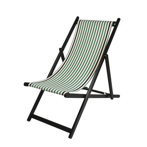 toile-a-transat-prete-a-poser-pour-chilienne-chaise-longue-lacquy-vert_TOTRTCH-1172-2