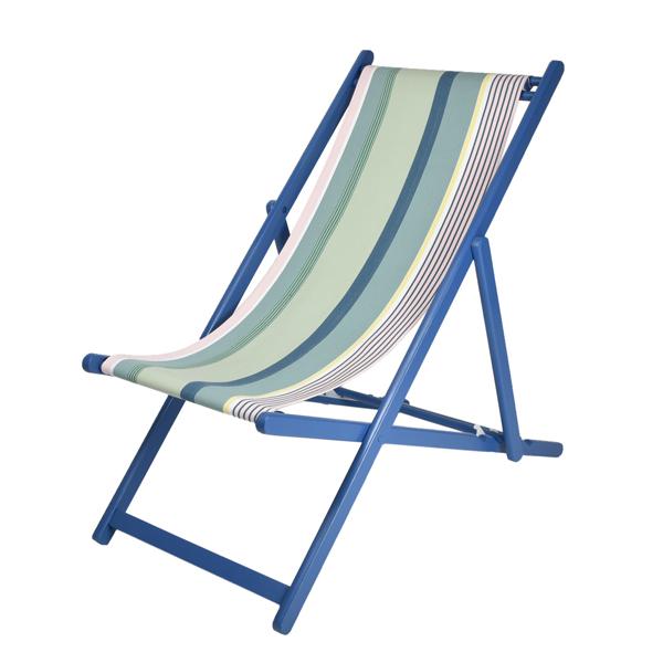toile transat pr te poser pour chilienne chaise. Black Bedroom Furniture Sets. Home Design Ideas