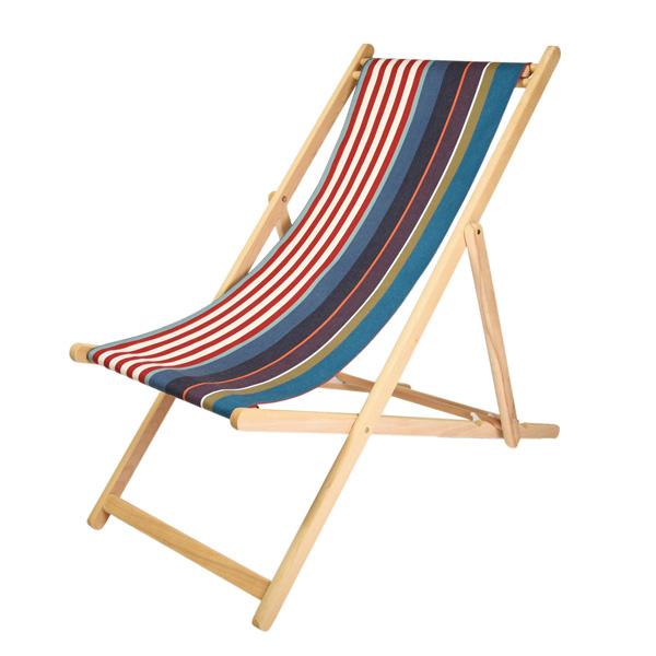 toile transat pr te poser pour chilienne chaise longue tyrosse bleu artiga. Black Bedroom Furniture Sets. Home Design Ideas