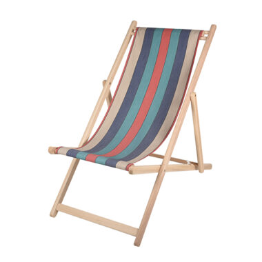 Toile pour chilienne - OUTDOOR BARBADE