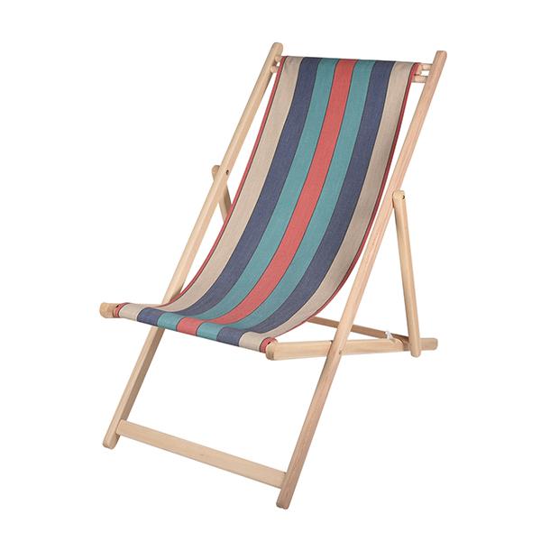 toile-pour-chaise-longue-structure-hetre-119x41cm-barbade_ARTOUTTCH-1260-1