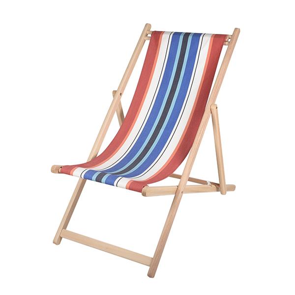 toile-pour-chaise-longue-structure-hetre-119x41cm-bermudes_ARTOUTTCH-1261-1
