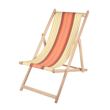 Toile pour chilienne - OUTDOOR GRENADINES