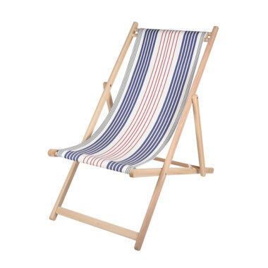 Toile pour chilienne - OUTDOOR SANTORIN