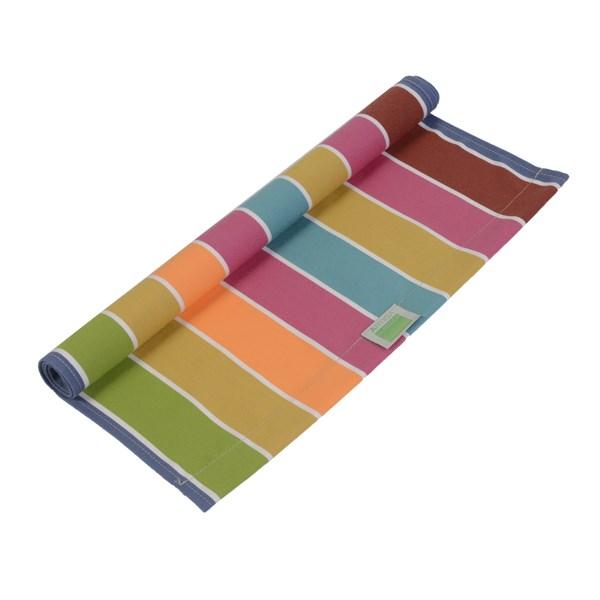 Toile pour chilienne - chaise longue - Outdoor Sunbrella ADRIATIQUE