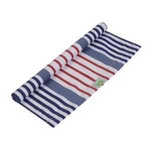 Toile pour chilienne - chaise longue - Outdoor Sunbrella BALTIQUE