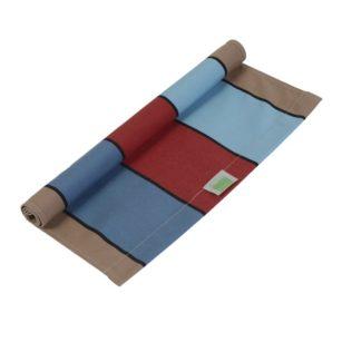 Toile pour chilienne - chaise longue - Outdoor Sunbrella CASPIENNE
