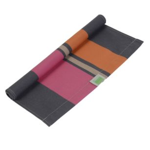 Toile pour chilienne - chaise longue - Outdoor Sunbrella EGEE