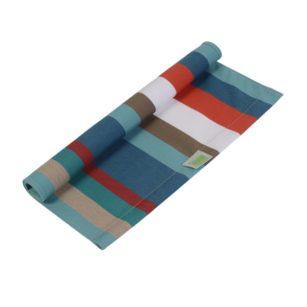 Toile pour chilienne - chaise longue - Outdoor Sunbrella JAVA