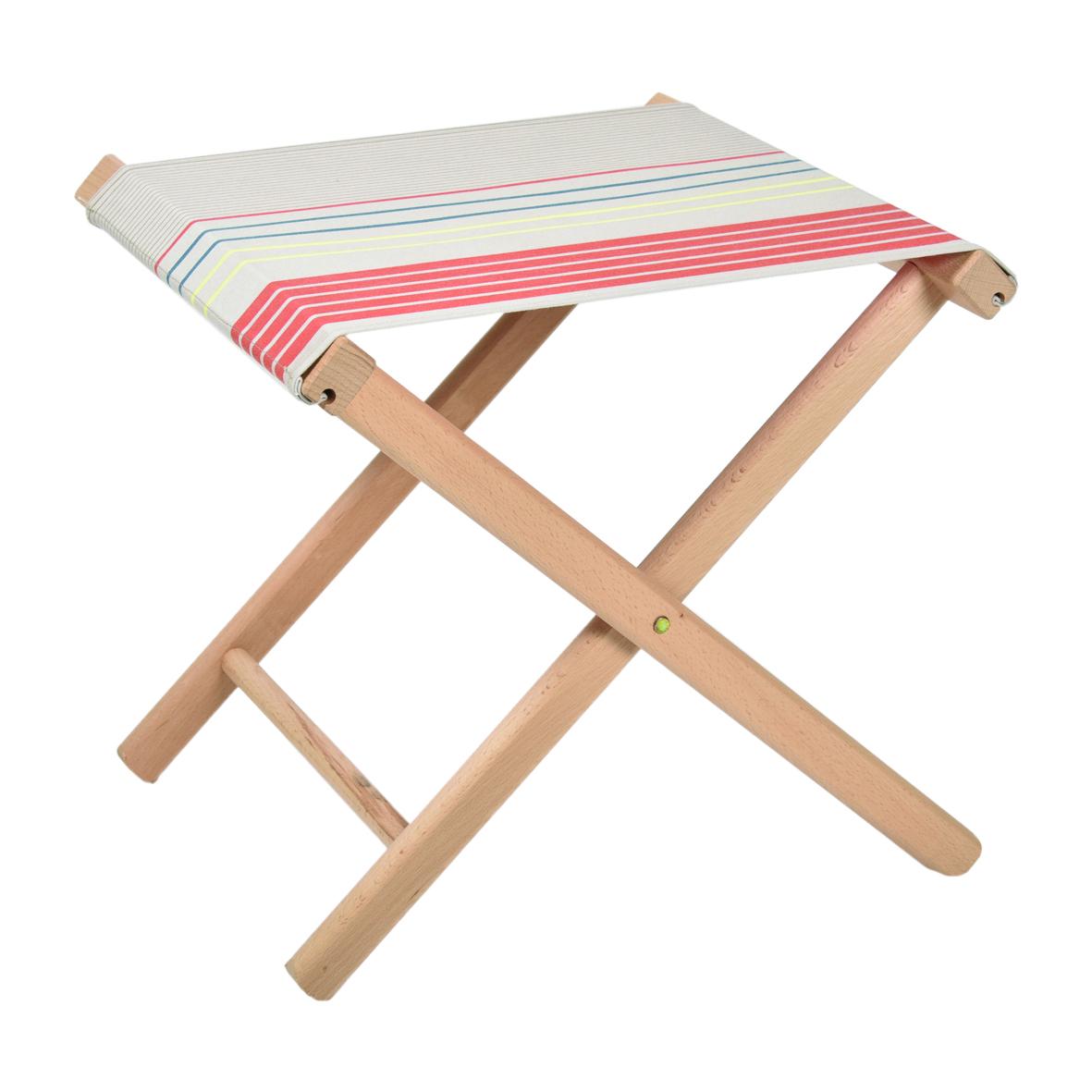 toile-pour-pliant-peche-outdoor-sunbrella-arctique_OUTDTPL-1030-1