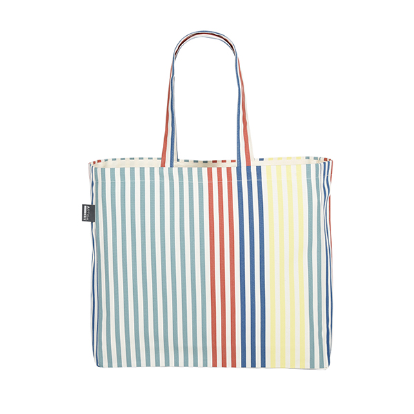 tote-bag-43x40x10-cm-lesperon_TOTRTOTEBAGGM-1241-1