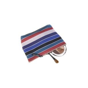 trousse-a-maquillage-montfort-bleu_TOESTRMA-0969-2