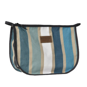 Trousse Alienor GARLIN BLEU