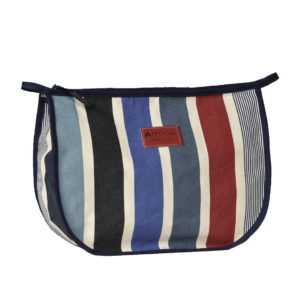 Trousse Alienor GARLIN MARINE