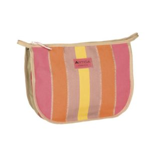 Trousse Alienor GARLIN MUSCADE