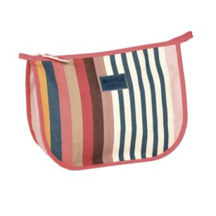 Trousse Alienor LARRAU ROSE