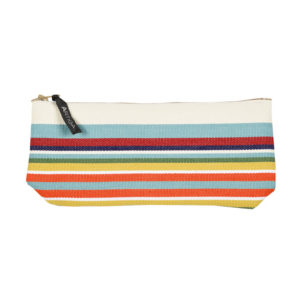 Trousse crayons BIAROTTE