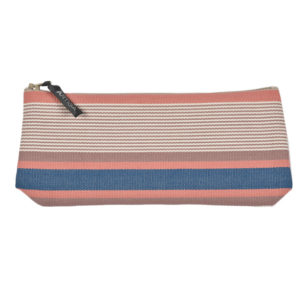 Trousse crayons GARLIN CORAIL
