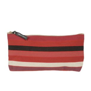 Trousse crayons LAAS ROUGE