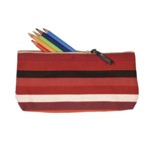 trousse-crayons-laas-rouge_TOESTRCRAY-1002-2