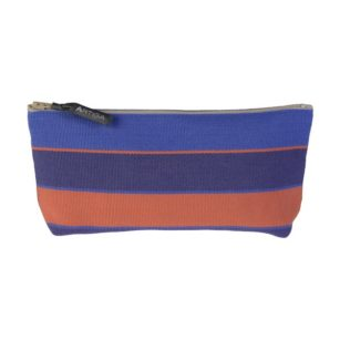 Trousse crayons LABENNE