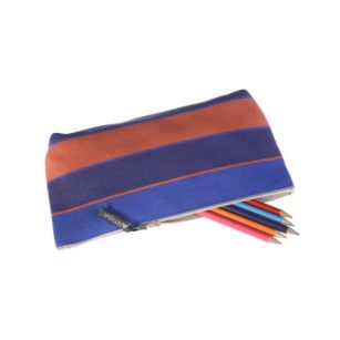 trousse-crayons-labenne_TOESTRCRAY-0982-2