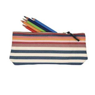 trousse-crayons-larrau-rose_TOESTRCRAY-0999-2