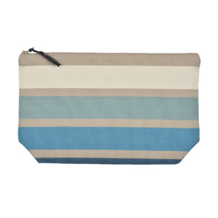 Trousse de toilette GARLIN BLEU