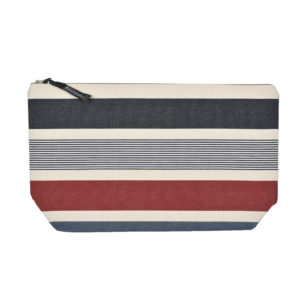 Trousse de toilette GARLIN MARINE