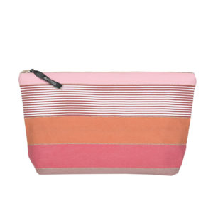 Trousse de toilette GARLIN ROSE
