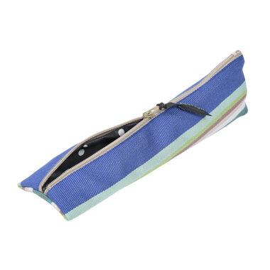 Trousse pour brosse à dents AROUE