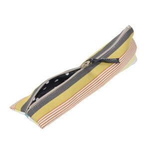 Trousse pour brosse à dents GARAZI