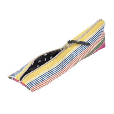 Trousse pour brosse à dents RION